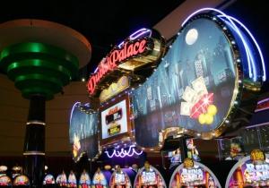 european roulette free
