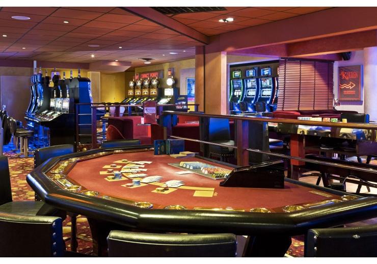 jouer au casino supermatik