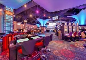 dorado puerto rico casinos