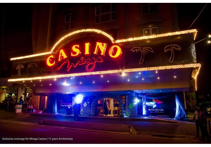играть в казино гудвин