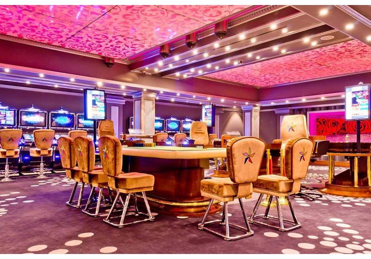 Savannah hotels midnight gambler casino online casino rewiews