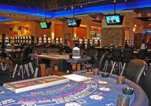 Any casinos in barbados isle of capri casino bettendorf