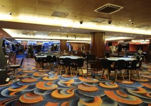 merkur casino bremen