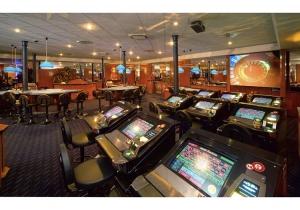 Casinos In Near Zakopane Poland 2018 Up To Date List