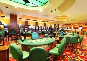 casino hotel deutschland