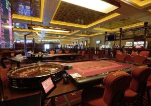 Casinos In Near Znojmo Czech Republic 2018 Up To Date List