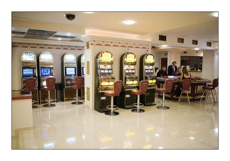 Казино алекс программа для заработка в казино