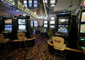 olympic casino poker club riga