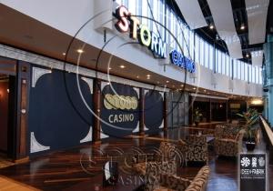 Storm Casino Fulda