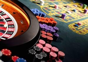 Casinos In Near Sydney Australia 2021 Up To Date List Casinosavenue