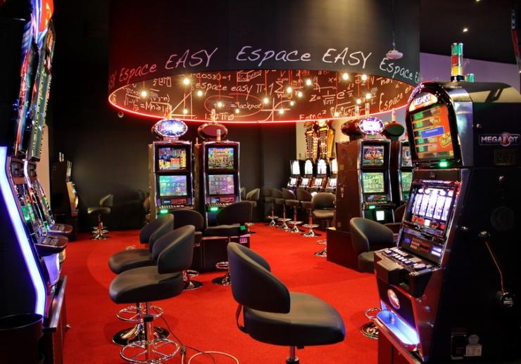 Casino bandol poker tournoi casino hotel salamanca