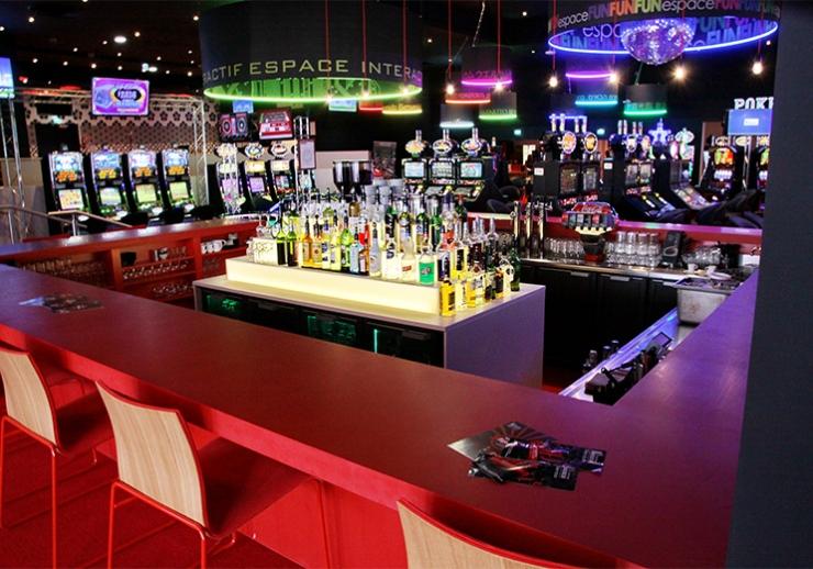 Casino bandol poker cocopah casino az