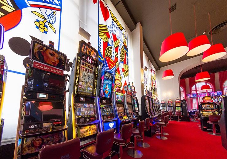 hyeres casino
