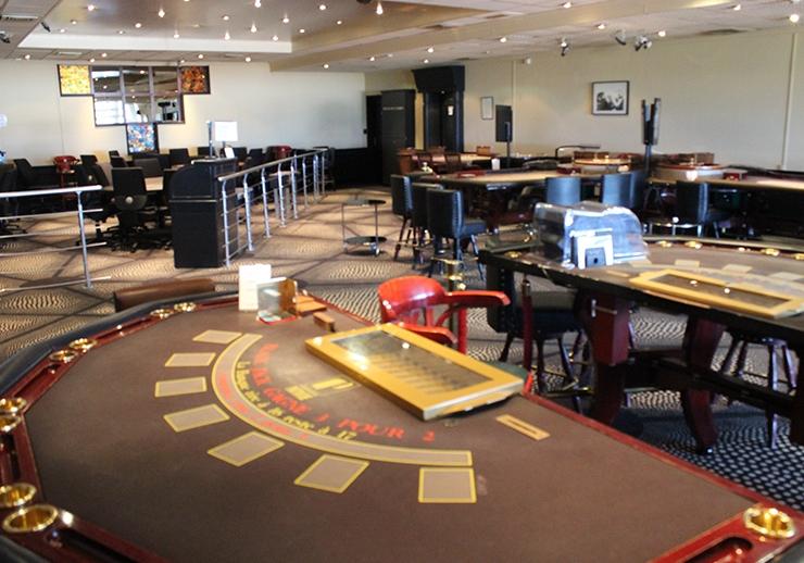 casino dieppe.com
