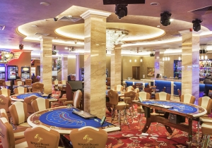 Casino hotel sofia bulgaria the sandia resort and casino