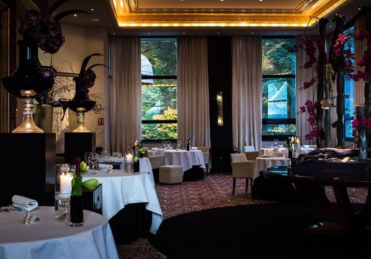 Brasserie casino lyon vert queensland gambling benefit fund