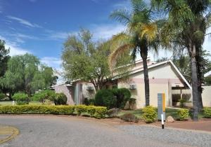 rencontres à Francistown Botswana bonne introduction email en ligne datant