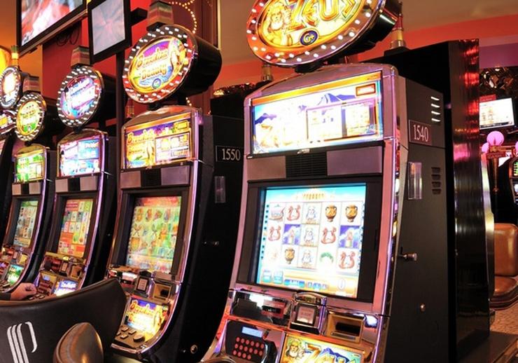Casino supermarche divonne les bains