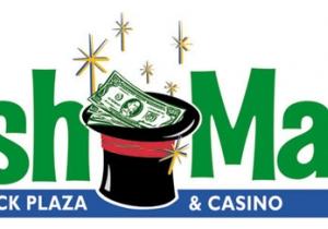 casino in longview texas