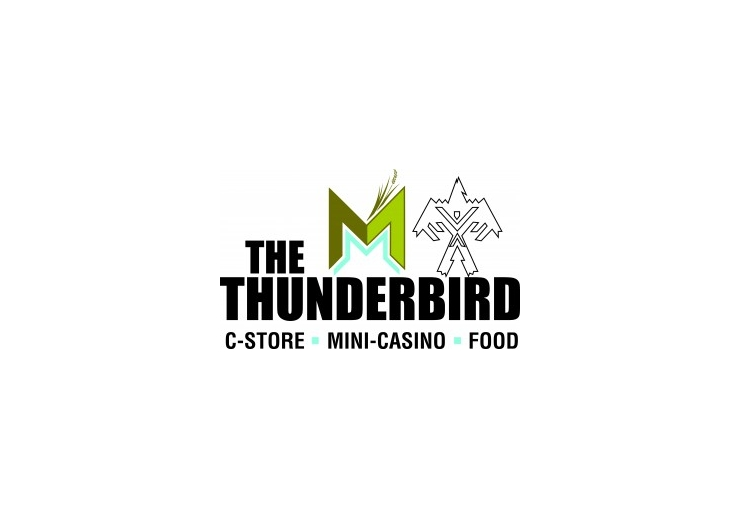 thunderbird casino keshena wi