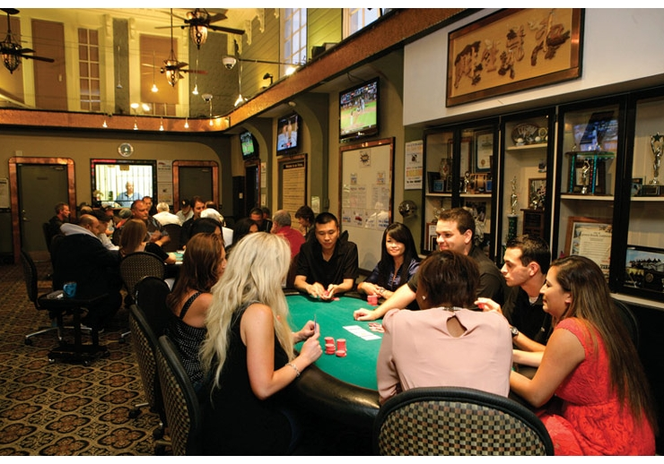 Blackjack billy booze cruise line dance