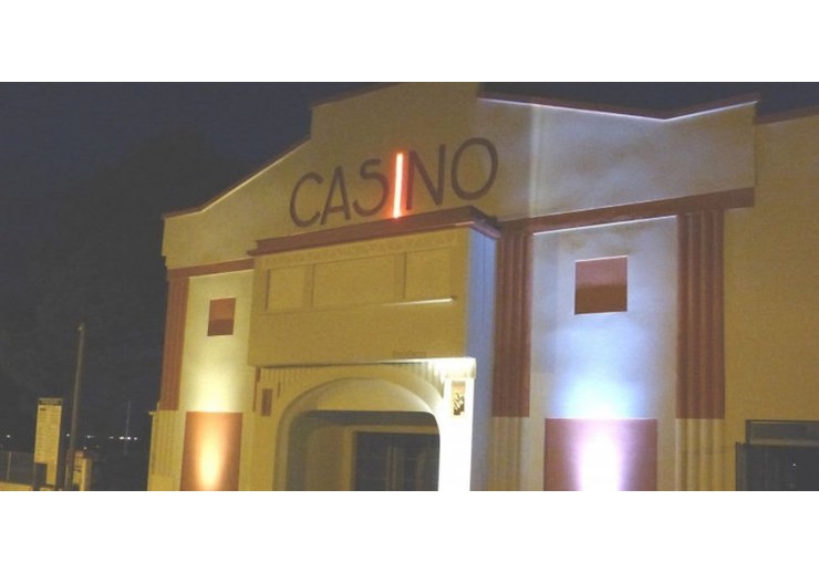 St trojan casino