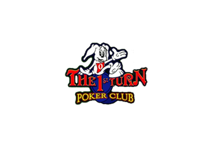 Jefferson County Kennel Club Poker Room Monticello