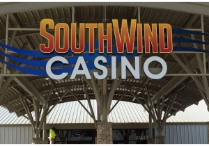 Newkirk southwind casino terribles lakeside casino rv resort