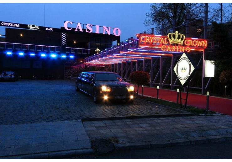blackjack online casino crown spielautomat