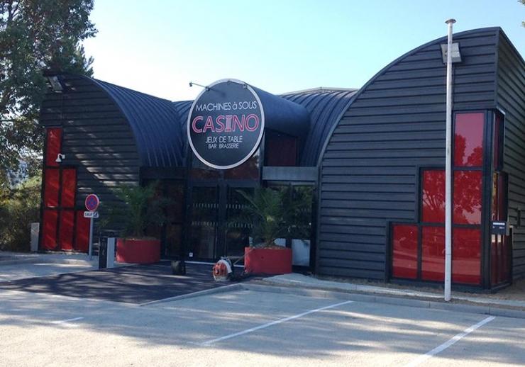 Casino vannes adresse ebay poker chairs