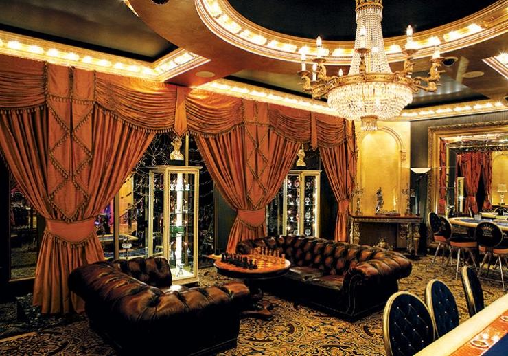 royal casino riga hotel