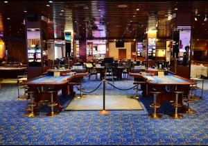 Lubiana casino monte carlo casino resort las vegas