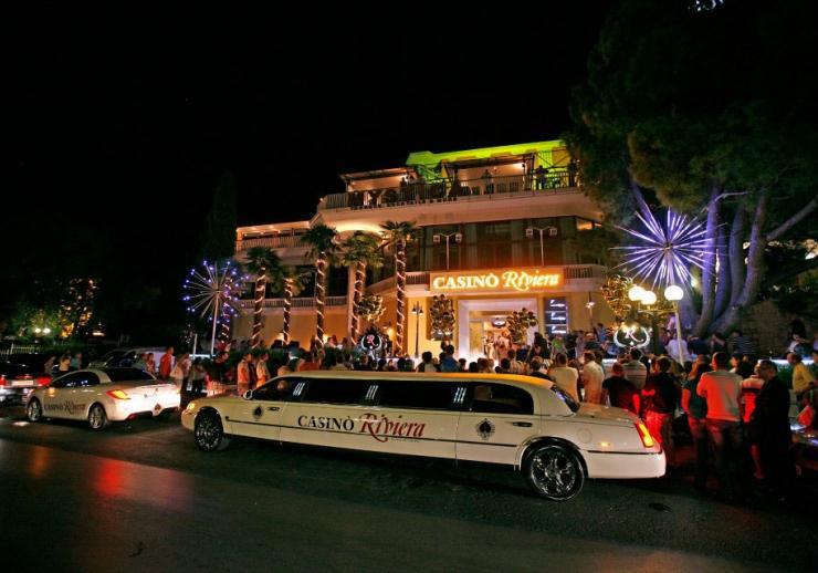 Casino portoroz kleiderordnung south carolina gambling commission