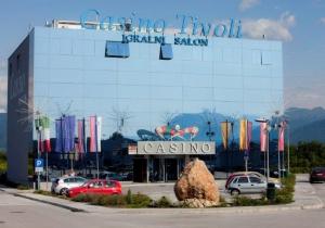 miss casino tivoli lesce
