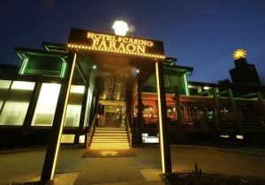 online live casino casino novolino
