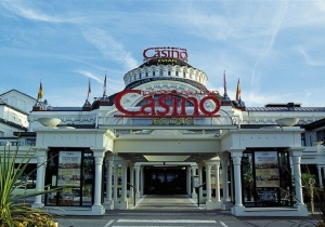 blackjack casino bonuses