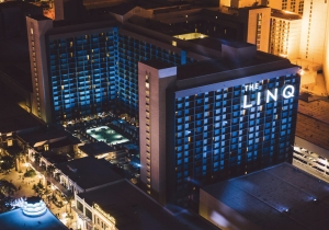 CasinosAvenue Special Discount - Las Vegas The LINQ Casino & Hotel