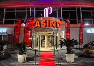 Casino palavas world war 2 games pc 2011