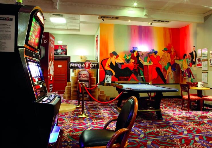Casino greoux les bains 04 minted poker –æ—Ç–∑—ã–≤—ã