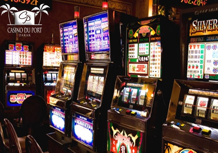Casino near me 15 casino deposit dollar free no