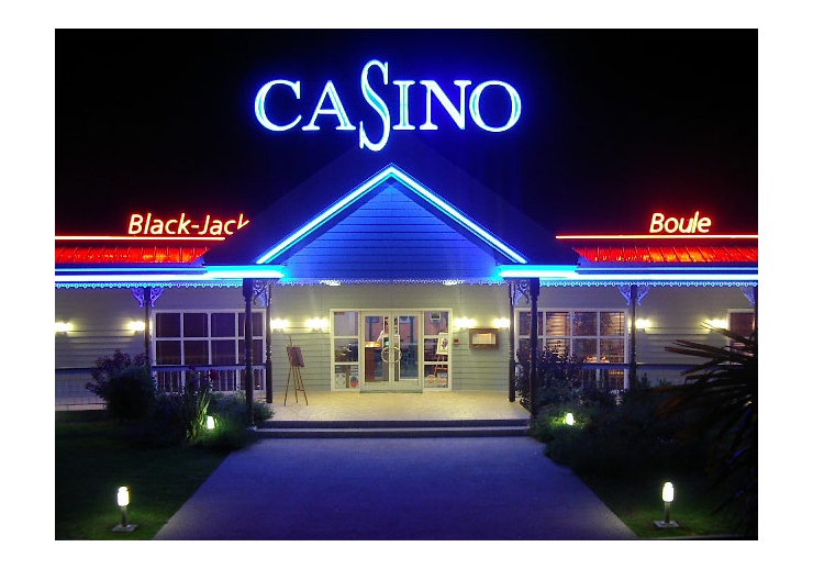 Black casino casino casino jack machine online slot yourbestonlinecasino.com what causes addictions to gambling