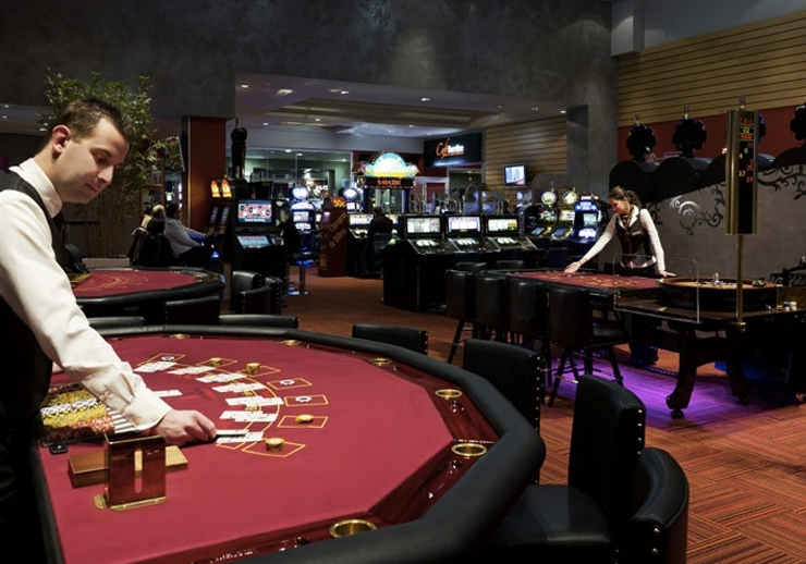 официальный сайт обзоры и отзывы о казино