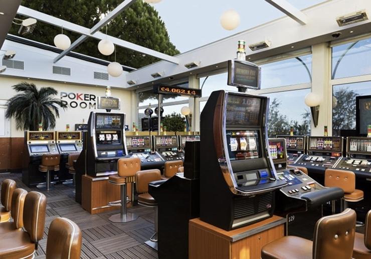 Programme casino ste maxime free uk no deposit poker bonus