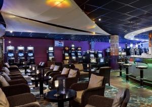 Casino barriere en bretagne blackjack free practice