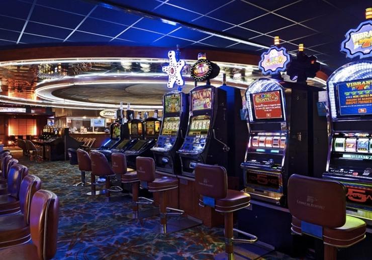 Casino benodet csgo gambling sites real money