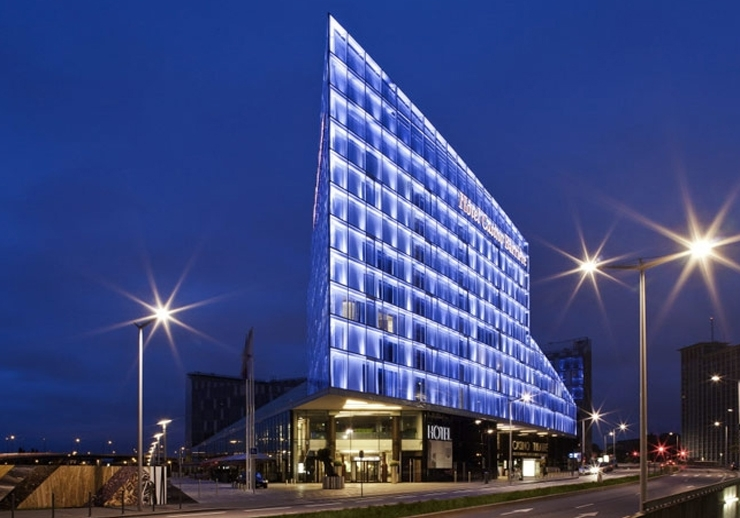 Casino barriere lille nouvel an