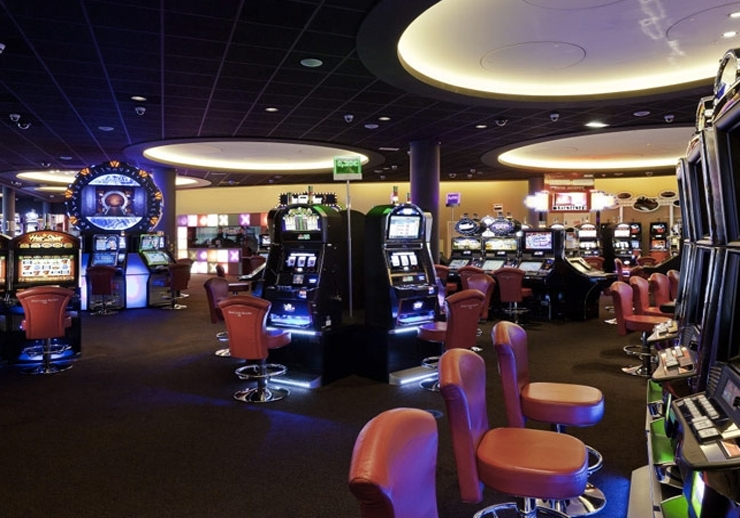 jouer casino partouche lille