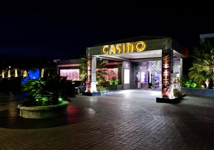 Telephone casino cassis price list of samsung phones in slot