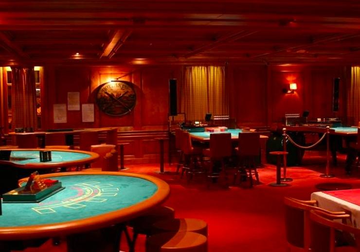 Casino megeve restaurant poker addons pokerstars