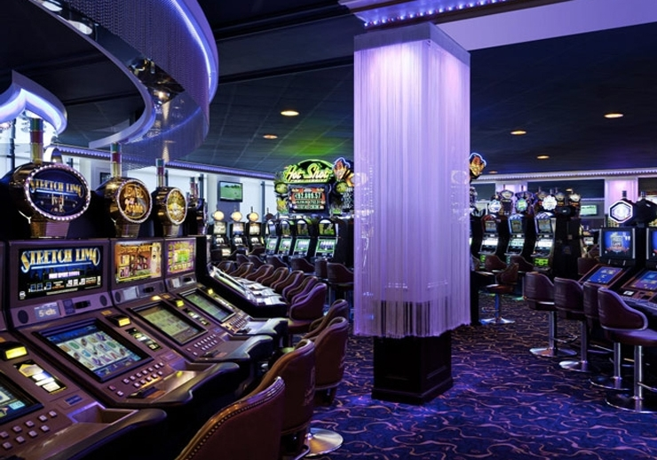 barriere casino enghiens